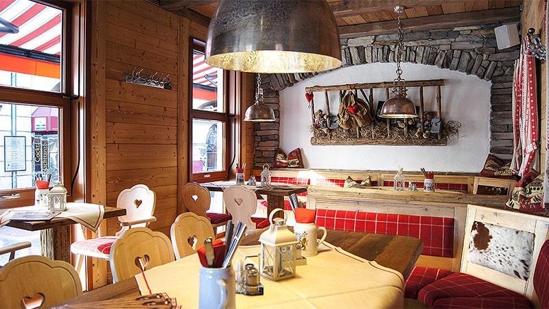 Restaurant-Edelweiß-min