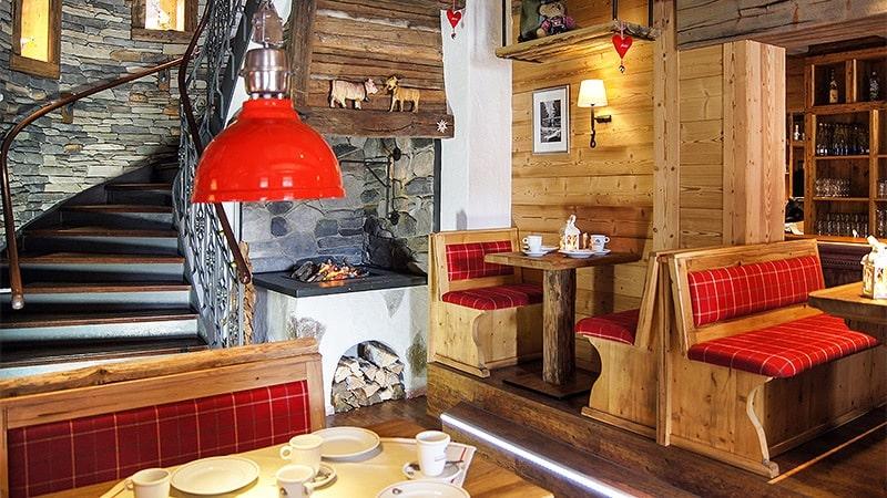 Restaurant-Edelweiß3-min